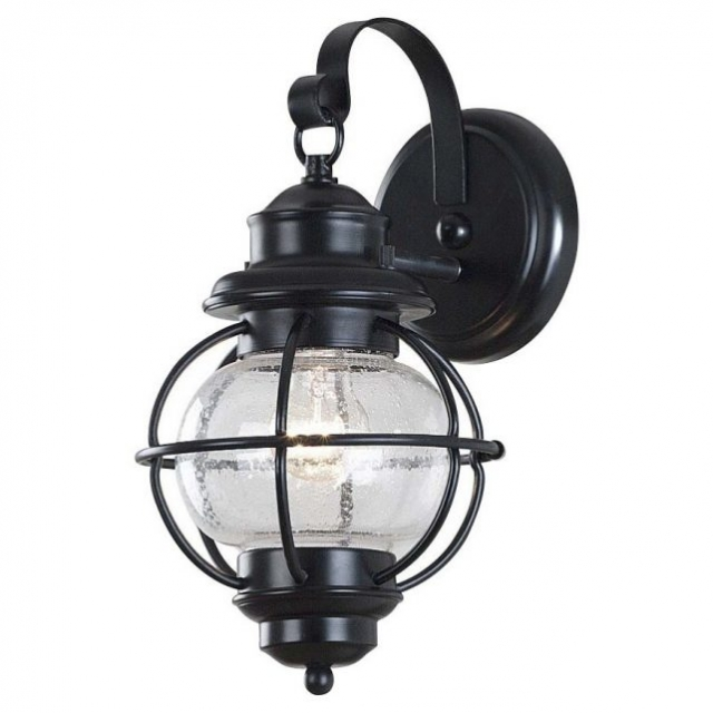 https://www.target.com/p/kenroy-home-hatteras-medium-wall-lantern-black/-/A-49123726